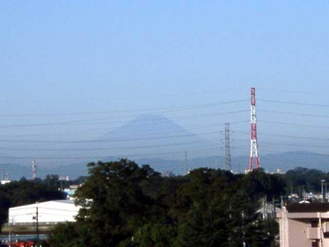 20031017-1.jpg