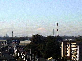 20031019-1.jpg