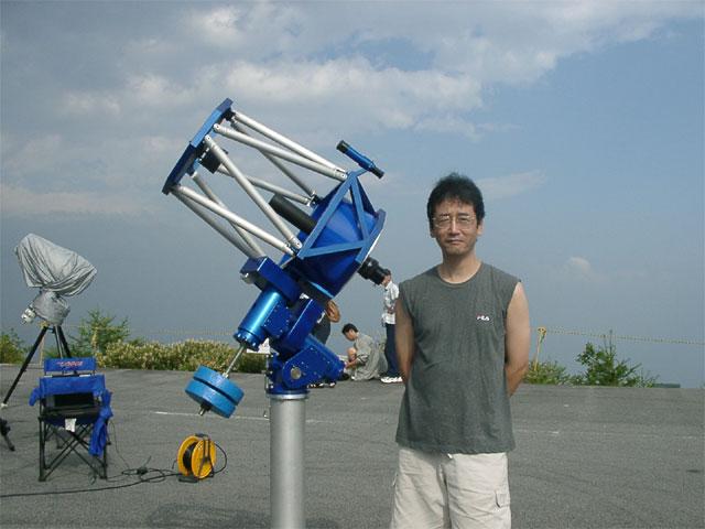 20040814-1.jpg