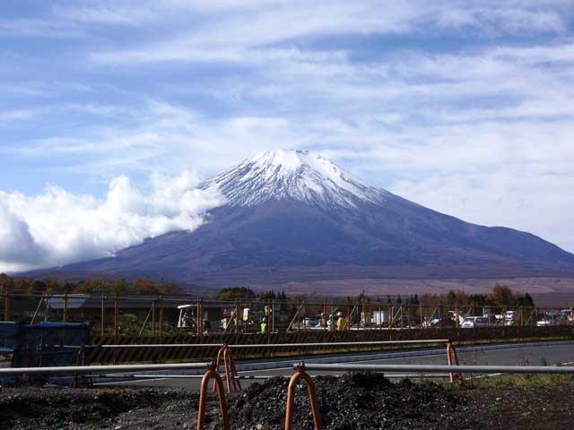 20051107-2.jpg
