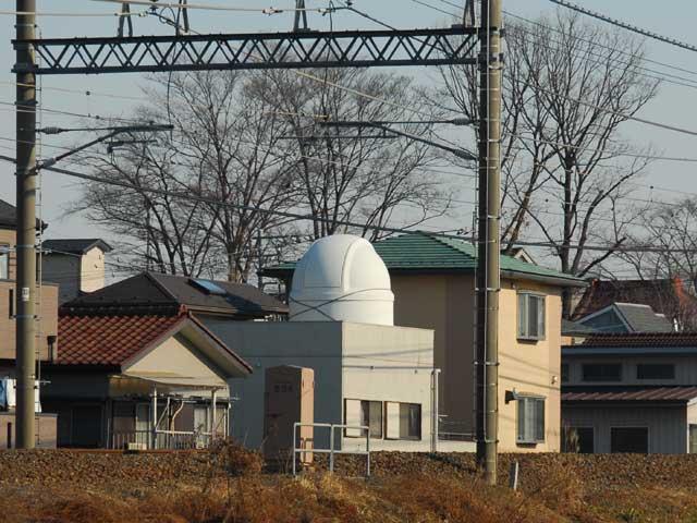 20060211-1.jpg