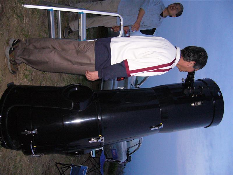 20060506-1.jpg