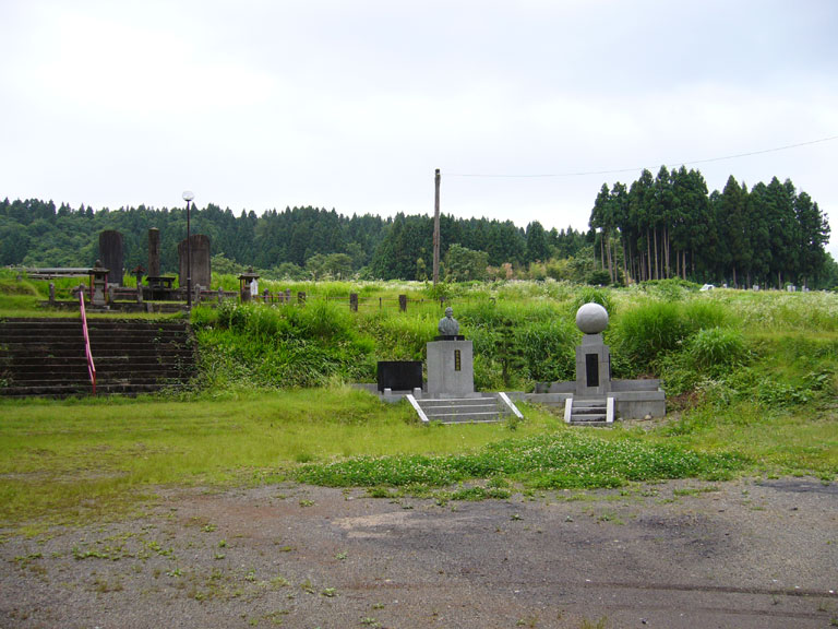 20060702-1.jpg