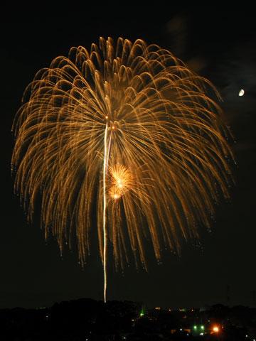 20060902-3.jpg